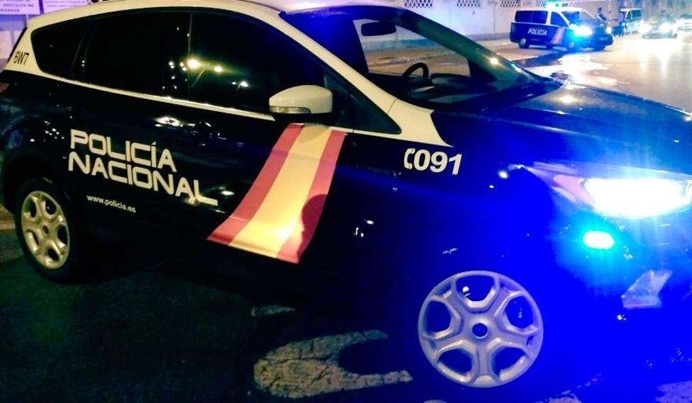 ctv-5gh-policia-coche-9-1