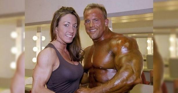 Kelly y Craig la pareja culpable del asesinato de Melisa