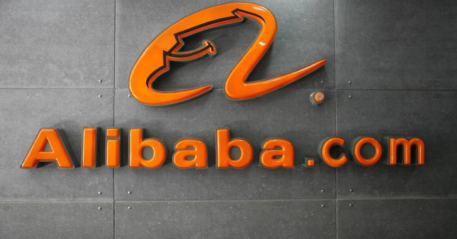 Alibaba importará 175.000 millones en productos de alta calidad a China para satisfacer la demanda del país