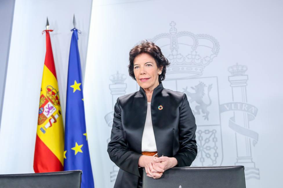 El Gobierno responde a la Xunta que se está trabajando en el traspaso de la AP-9 a Galicia