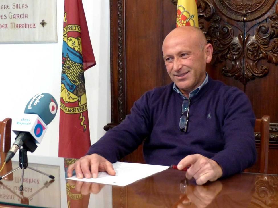 IU lleva el mantenimiento de la oficina del Registro Civil al Pleno de este mes