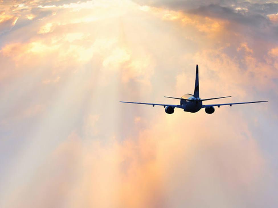 ¿Por qué la restricción del tráfico aéreo por coronavirus perjudica la fiabilidad del pronóstico del tiempo?