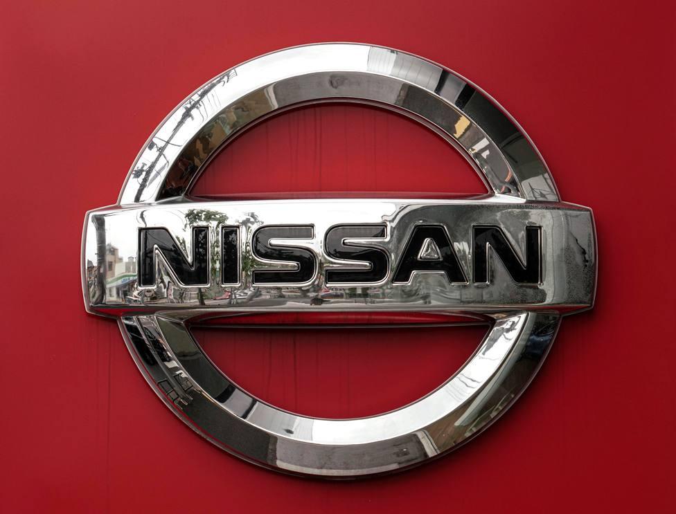 ¿Se puede nacionalizar Nissan?