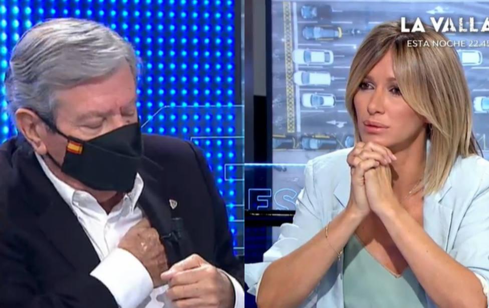 Espejo Público (Antena 3)