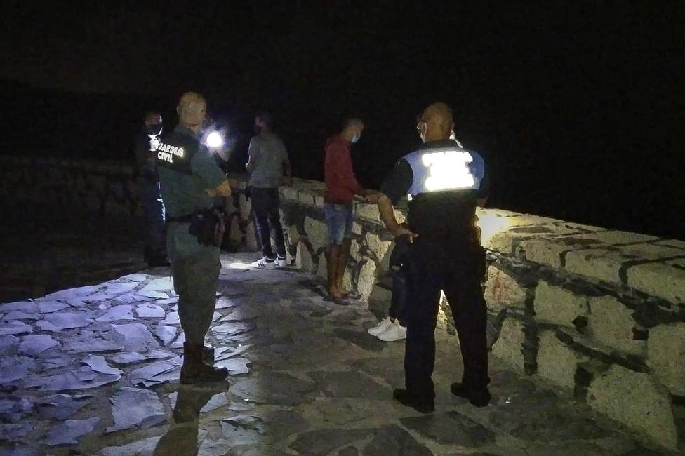ctv-hvd-refuerzo-policial-nocturno-1