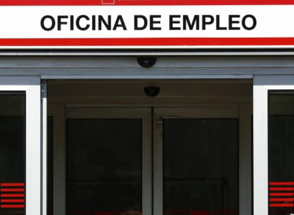 ctv-ghx-oficina-empleo