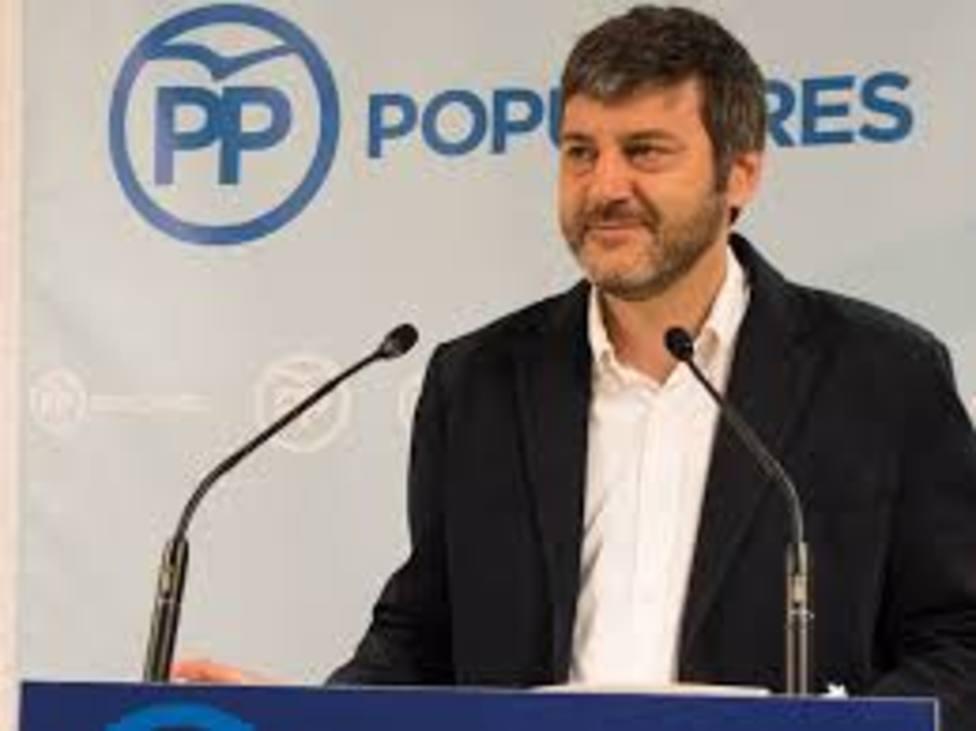 Gerardo Oliván