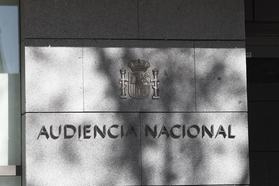 El Juez envía a prisión a dos detenidos en Madrid y Toledo por financiar a Dáesh