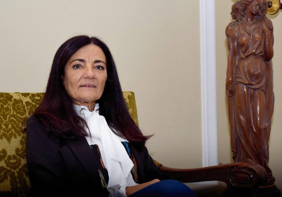 Creado el nuevo Juzgado de lo Social de Lugo