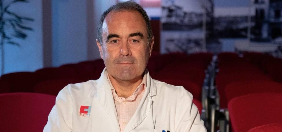 ctv-o1k-el-presidente-de-la-sociedad-espan-ola-de-inmunologi-a-sei-marcos-lo-pez-hoyos-foto-sei
