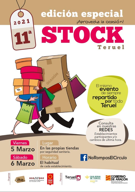 ctv-zmm-cartel-stocks-2021