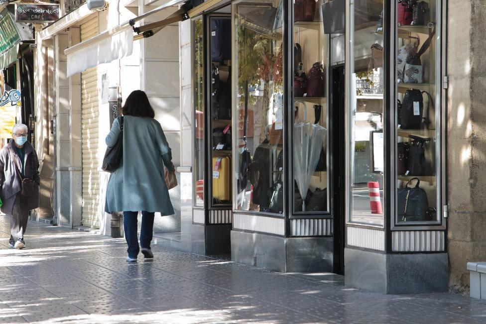 El avance del COVID-19 en La Rioja por municipios: Repunte de contagios en Logroño, Cervera y Calahorra