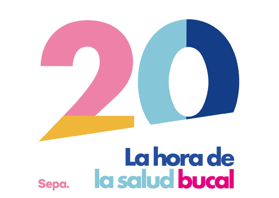 Las clínicas dentales españolas se alían en la lucha contra el tabaquismo