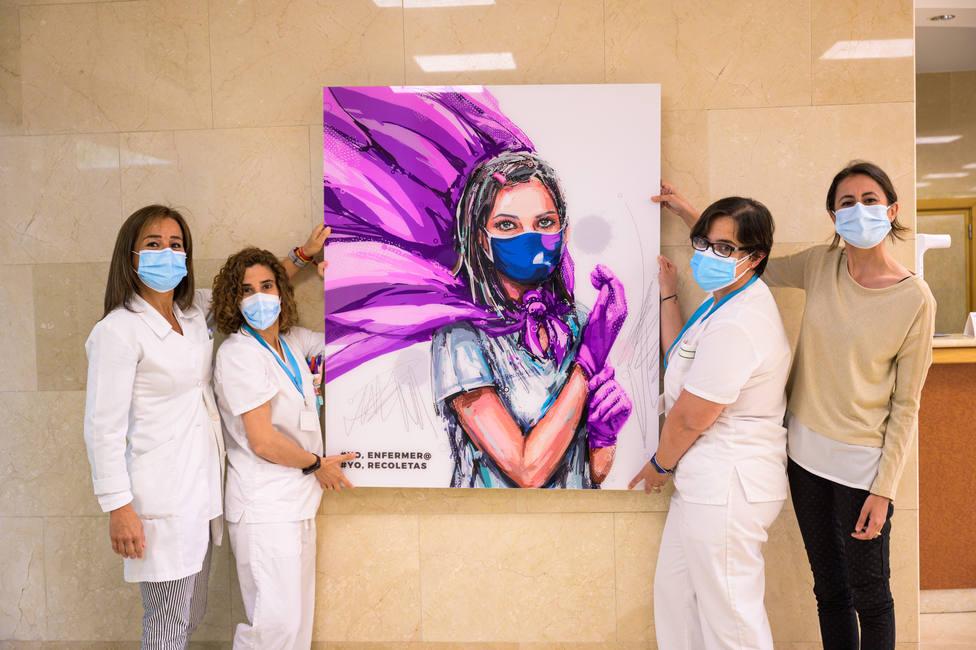 ctv-jsz-foto-ponferrada-dia-enfermeras-2021-ii