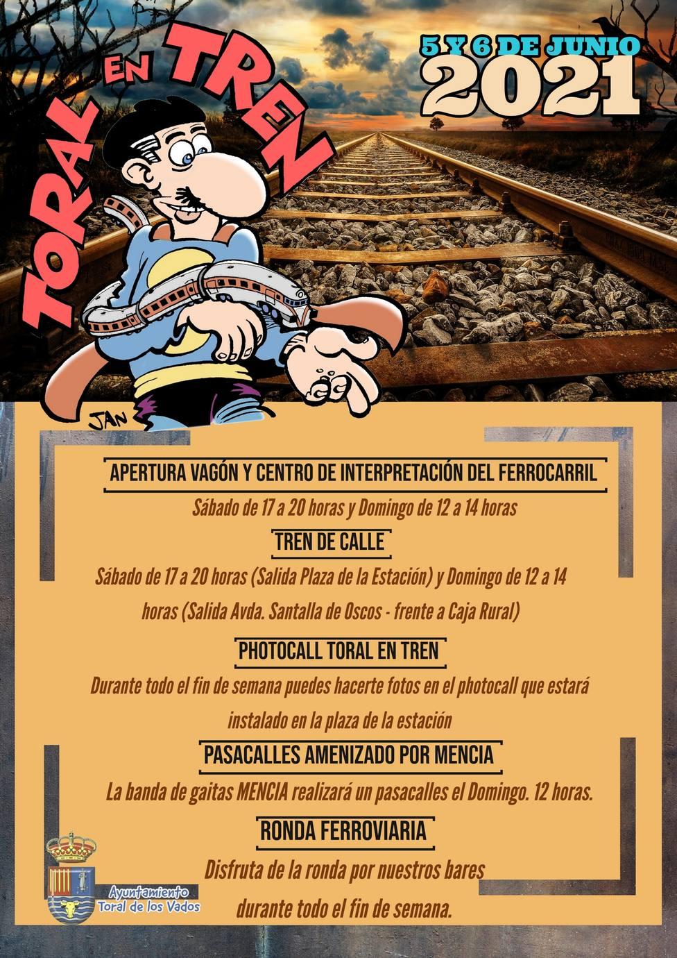 ctv-cb7-cartel-toral-en-tren-2021-redes