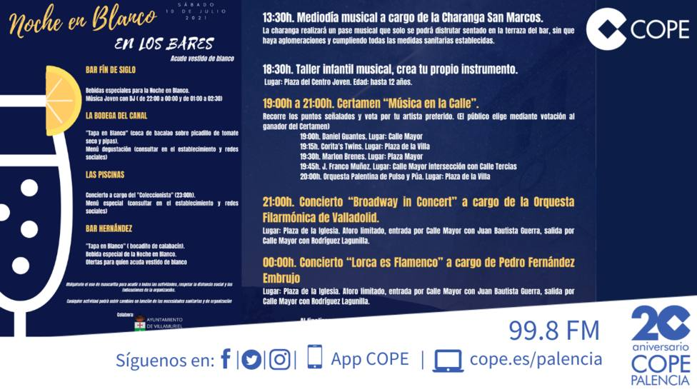 ctv-cy1-el-ayuntamiento-de-villamuriel-organiza-por-undcimo-ao-consecutivo-la-anoche-en-blancoa