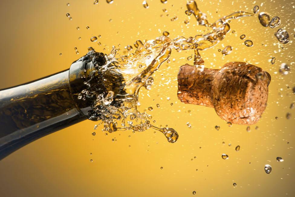 ctv-dd4-champagne-590279707