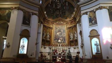 ctv-xrn-iglesia-santiago