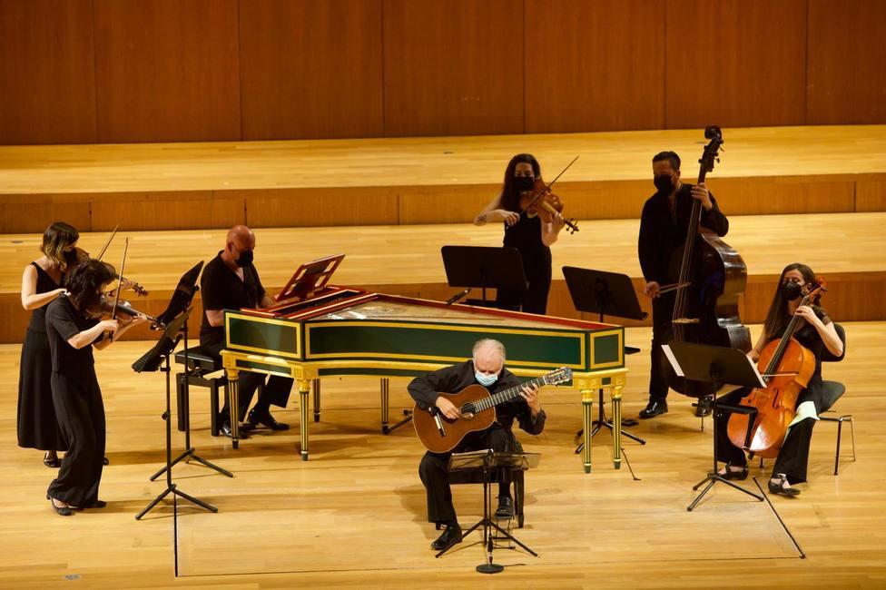 ctv-7gq-romero-y-orquesta-barroca