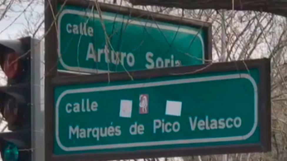 ctv-smj-senal-calle-marques-pico-velasco 2329277066 19678569 1300x731