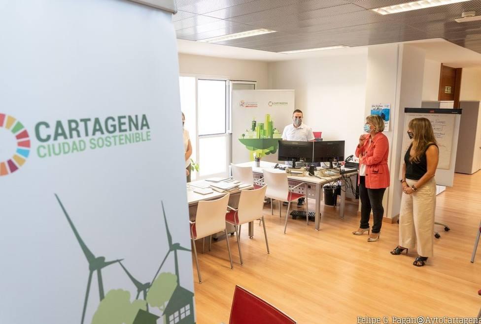 ctv-eaw-oficina-proyectos-europeos