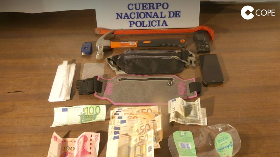 ctv-t3u-la-polica-nacional-detiene-a-dos-ciudadanas-croatas-como-autoras-de-robos-con-fuerza-en-domicilios