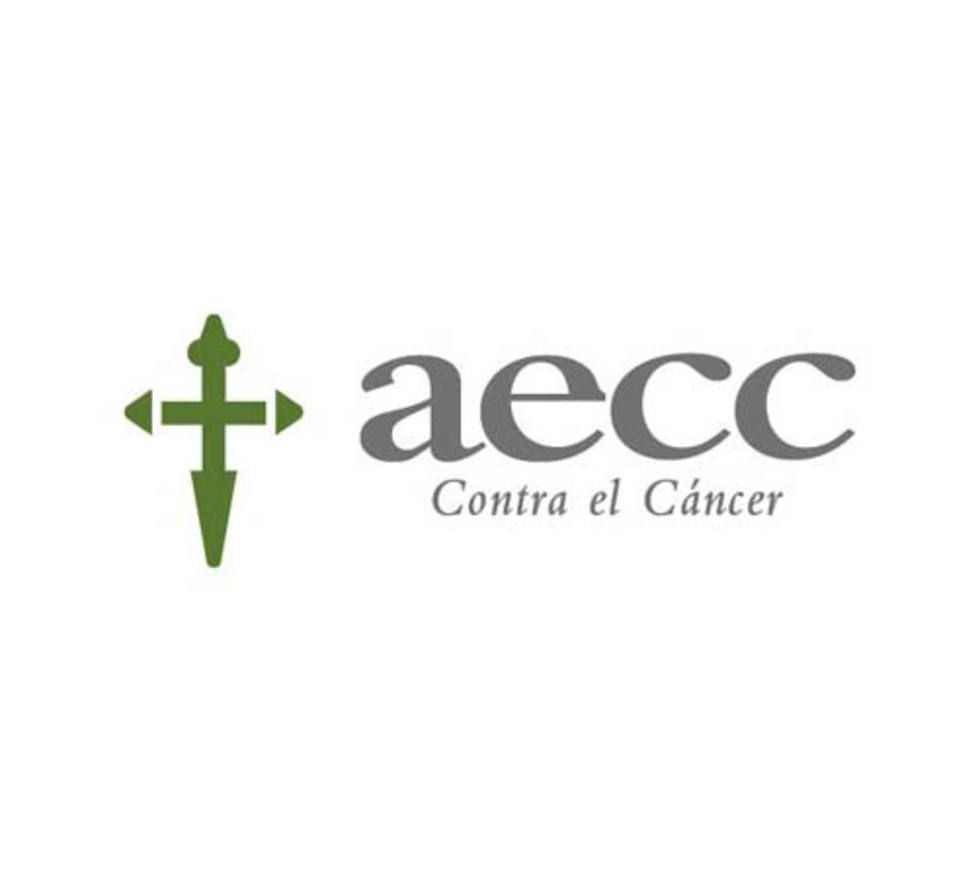 ctv-iti-logo-aecc500x450