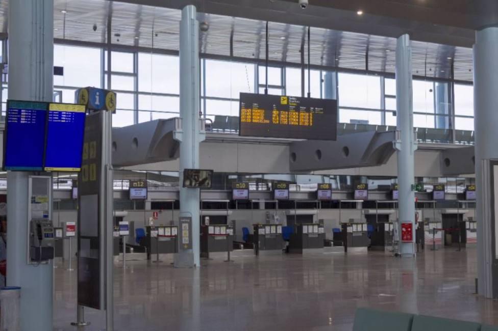 ctv-hkf-aeropuerto-peinador