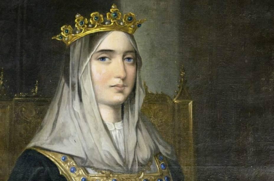 La vida de Isabel la Católica, la Reina española con mano de hierro