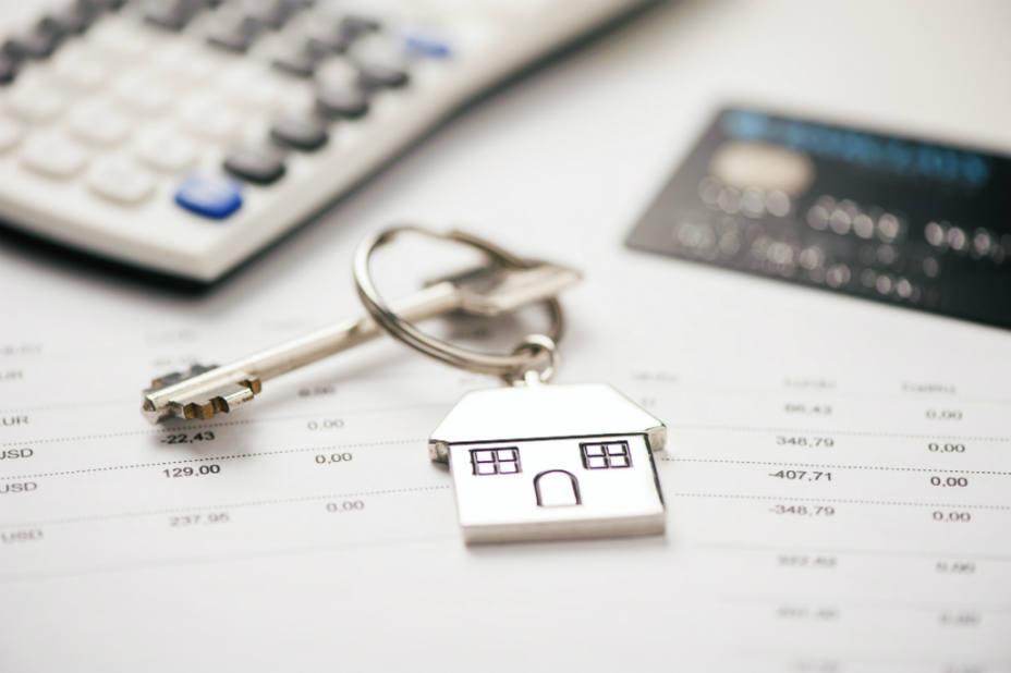 El Gobierno quiere un criterio definido para determinar el pago del impuesto de las hipotecas