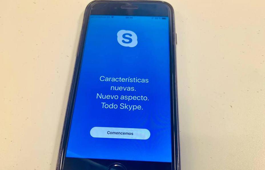 Skype deja de funcionar tal y como lo conocemos, ¿será el fin de la plataforma?