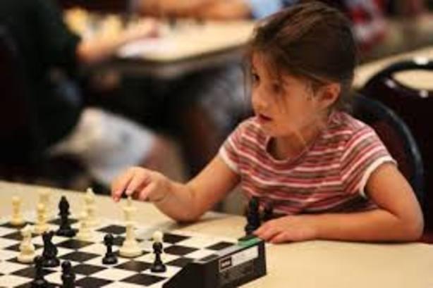 13 centros de Baleares introducen el ajedrez en las aulas