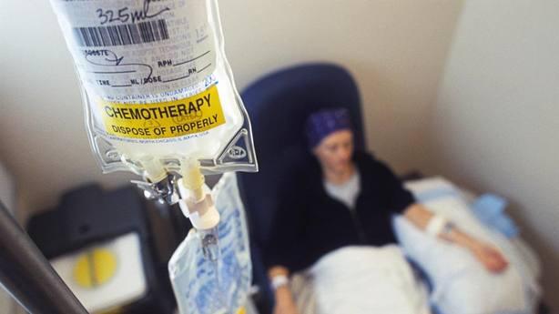 El desarrollo y aprobación de fármacos contra el cáncer se demora hasta 9 años en Europa, según estudio