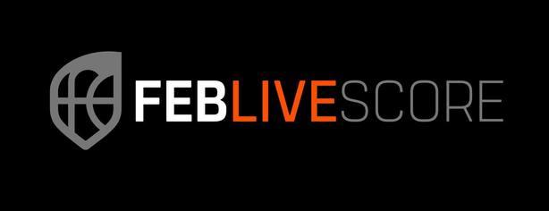 La FEB lanza una aplicación móvil para seguir todas sus competiciones