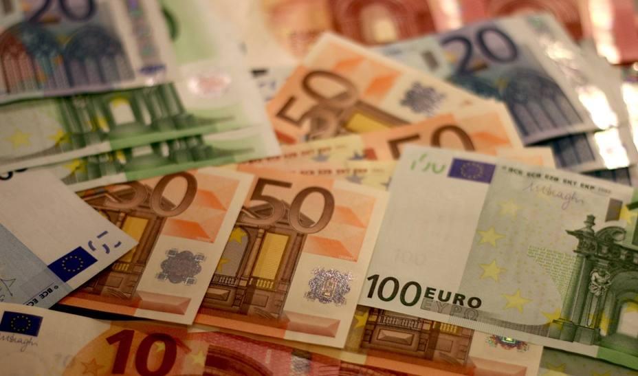 El Tesoro espera captar mañana hasta 5.000 millones en letras a 6 y 12 meses