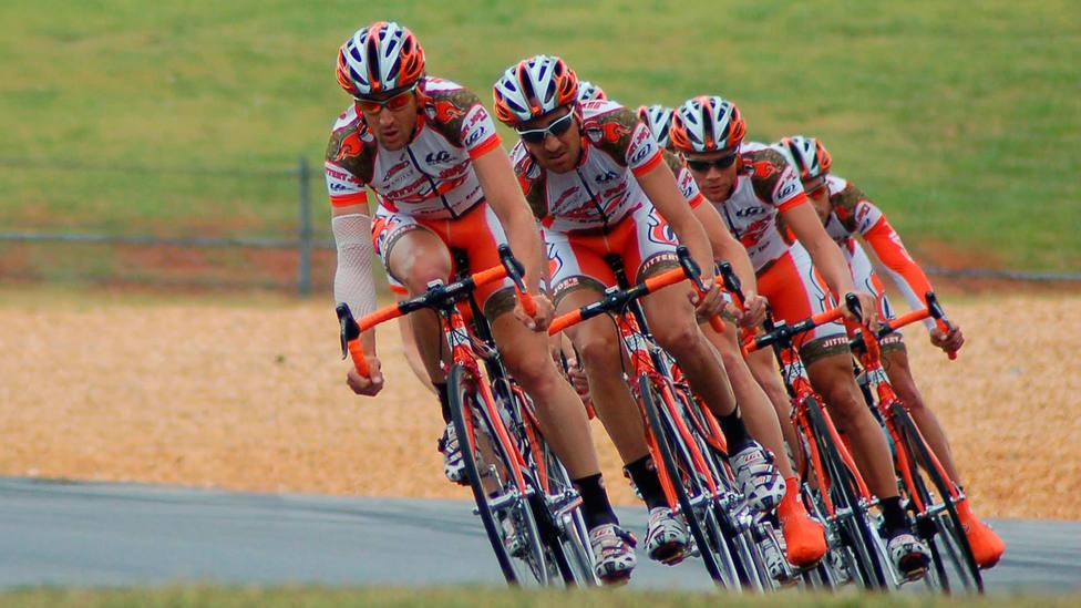 ctv-khg-ciclistas-rezo