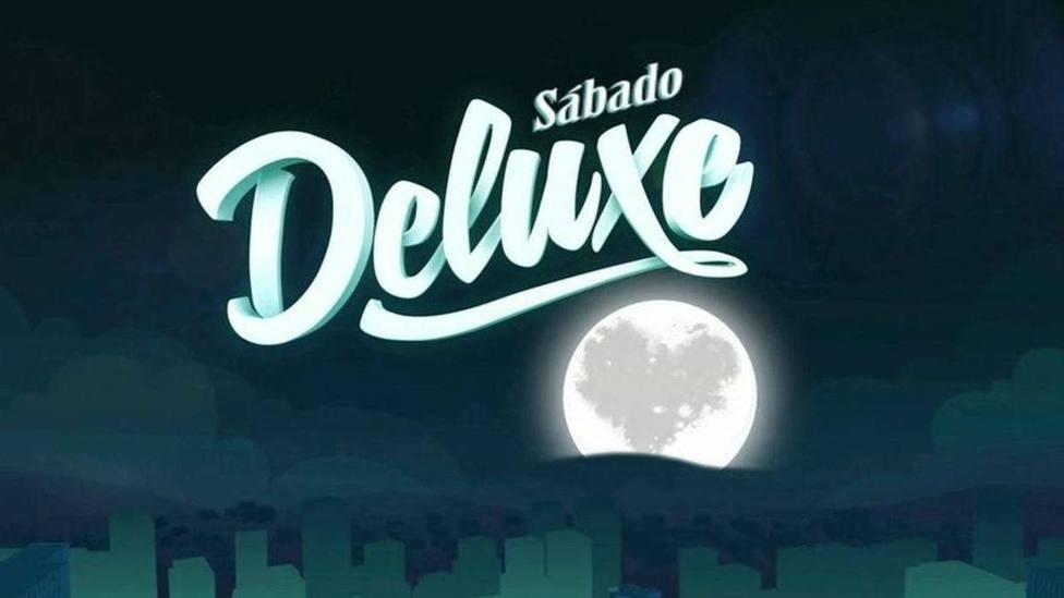 Sábado Deluxe echa el cierre este verano