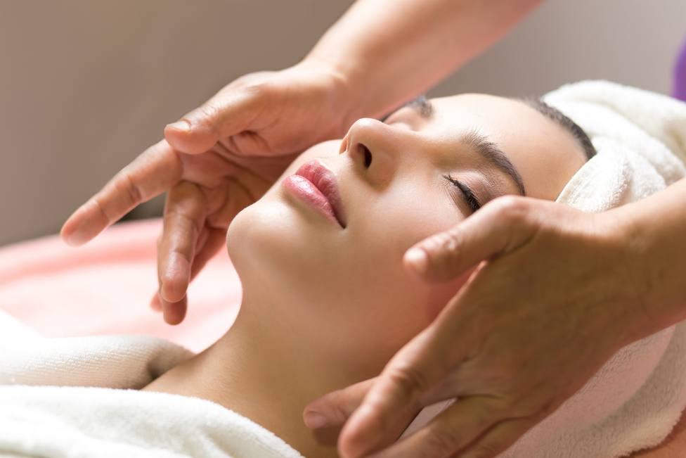 Kobido; el masaje facial que te devuelve diez años de juventud, luz y vitalidad