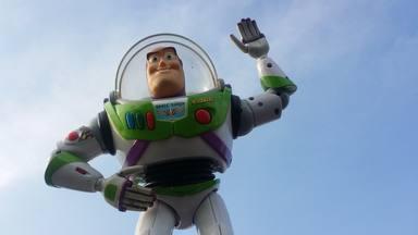 Todo lo que nos enseña Toy Story 4