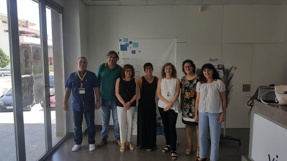 Laboratori Social Vros - Bló