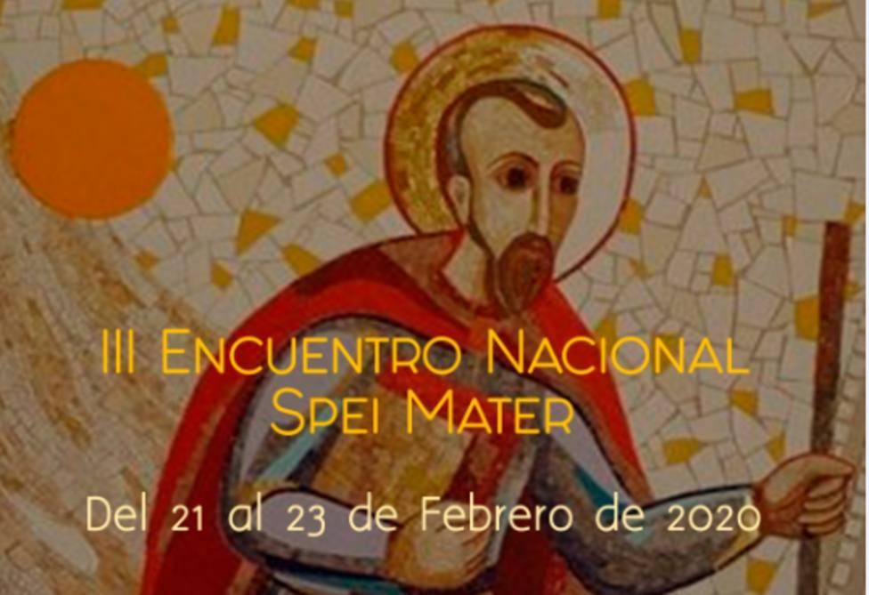 La asociación Spei Mater celebra el III encuentro Libres para Evangelizar frente a la cultura de la muerte