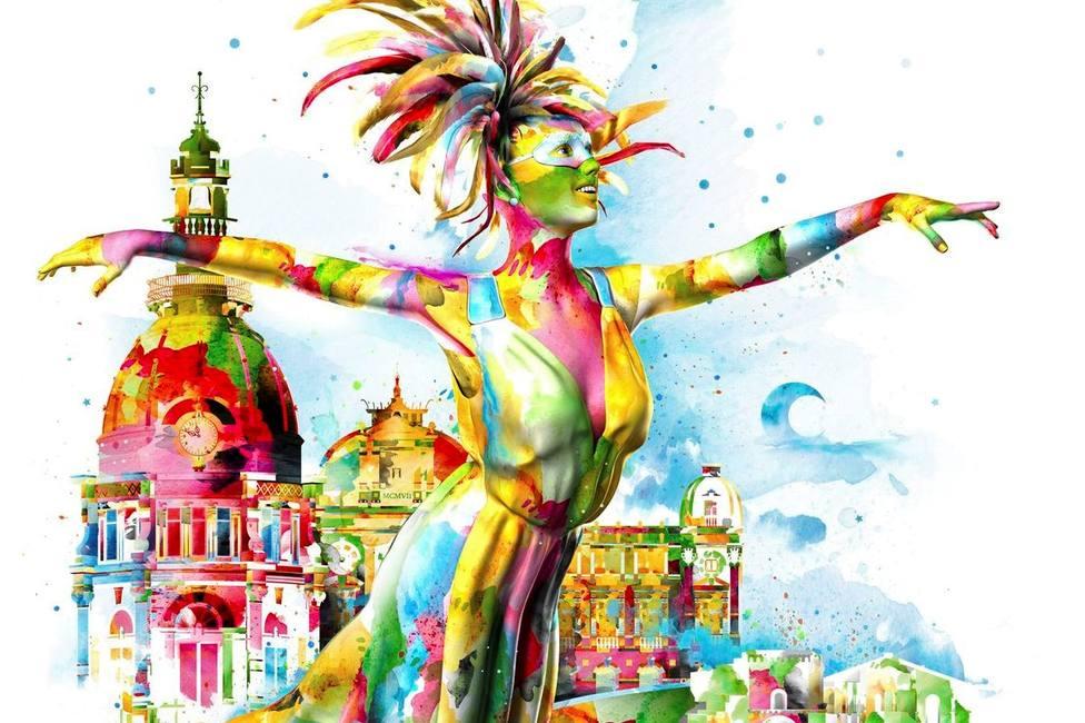 Agenda intensa para el sábado en Cartagena