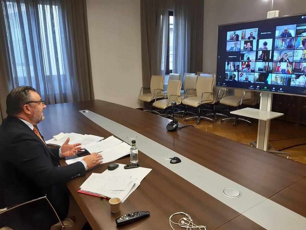 ctv-nte-foto-conferencia-titulares-alcaldas-y-presidencias-de-diputacin