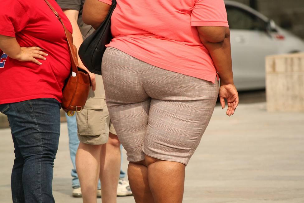 Las grasas trans favorecen la COVID-19