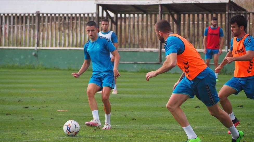 El CD Castellón ya cuenta con el transfer de Zlatanovic