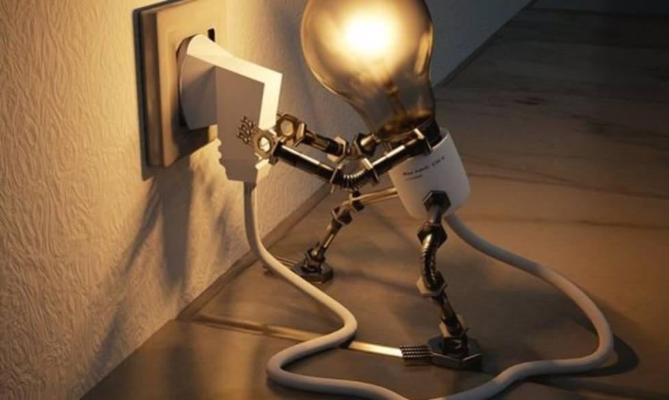 Zaragoza.-ZeC reclama crear una comercializadora eléctrica municipal como elemento de lucha contra la pobreza energética
