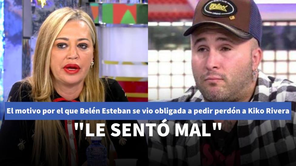 Sálvame (Telecinco)