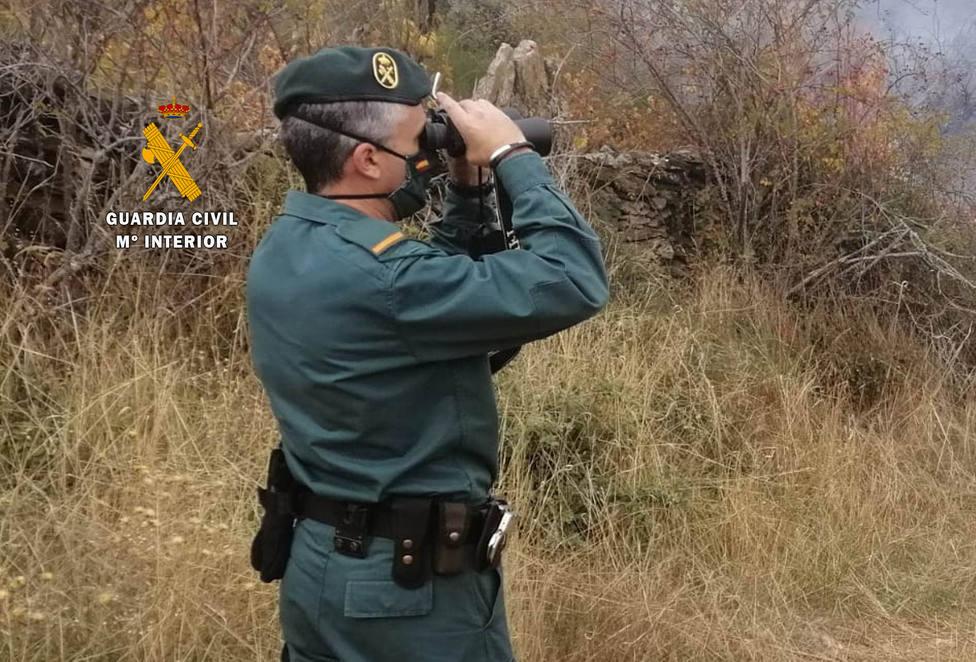 vigilancia-de-incendios-