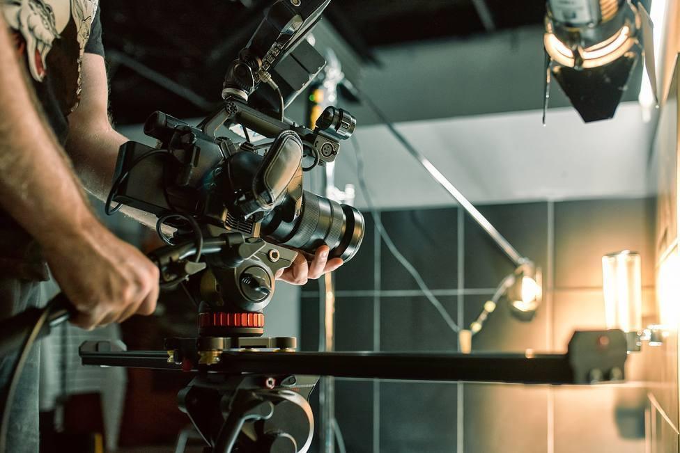 La Diputación de Alicante lanza las I Jornadas sobre Rodajes y Turismo Cinematográfico