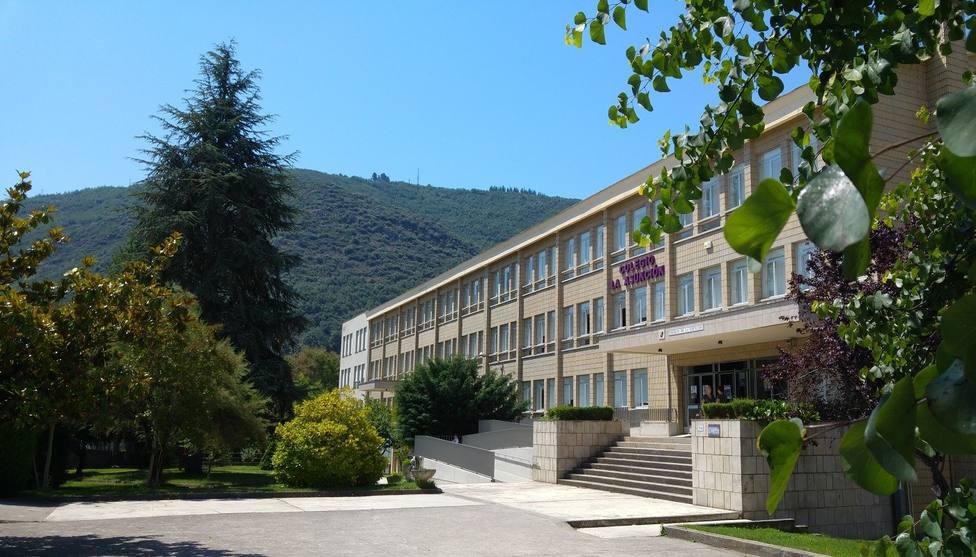 ctv-1ls-fachada colegio